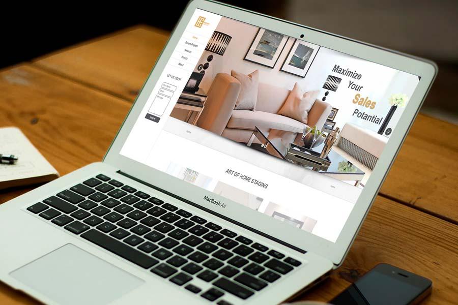 graphic-plus-media-home-edit-site