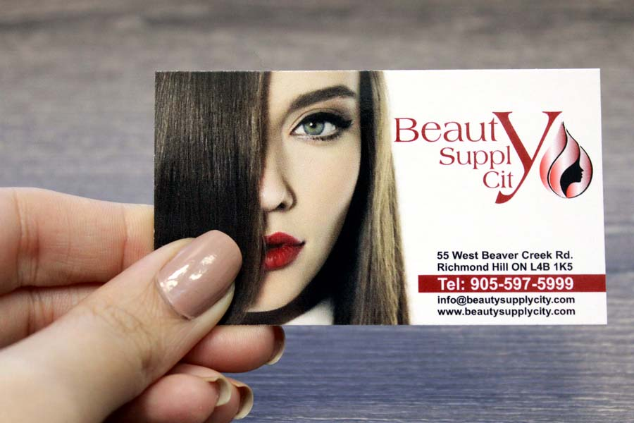 graphic-plus-media-beauty-supply-city-business-card