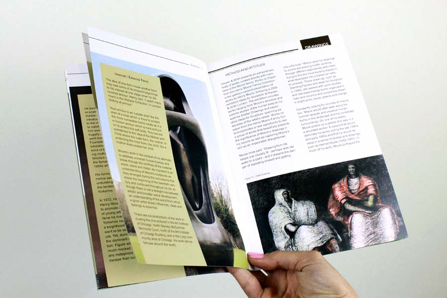 graphic-plus-media-booklet