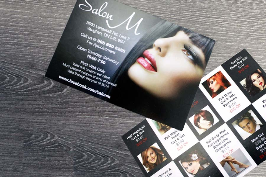 graphic-plus-media-salon M-card