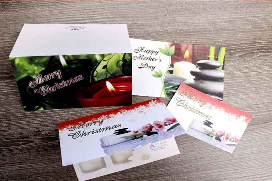 graphic-plus-media-spa-greeting-cards