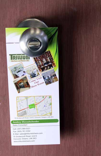 graphic-plus-media-trillium-door-hanger