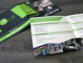 Graphic-Plus-Media-Pestoff-Brochure